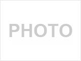 Фото  1 Куточок равнополочний 25х25х160х160 33539